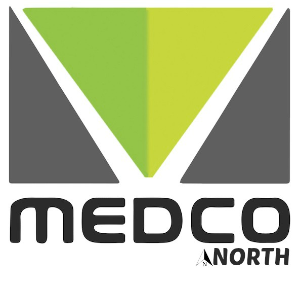 MEDCOLOGO NORTH
